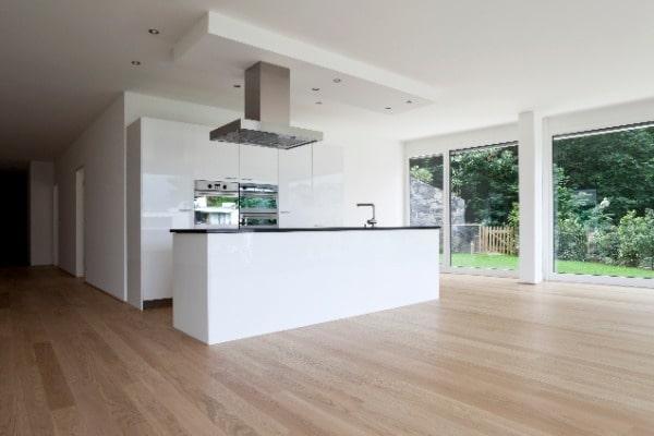 Q-Floor Durbuy 1-bis sfeerfoto - Multiplank Eiken Vloer - AL Vloeren Venlo
