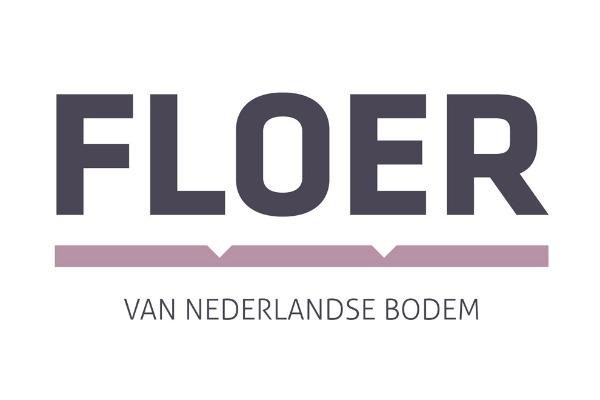 FLOER - AL Vloeren Venlo - FLOER vloer kopen Venlo