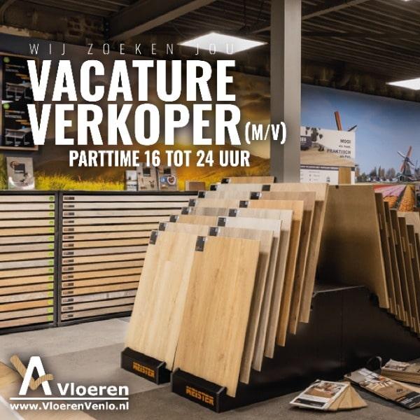 VloerenVenlo_Vacature_verkoper